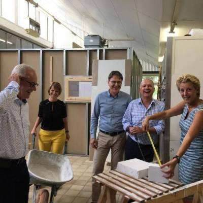 MKB-Limburg en Praktech