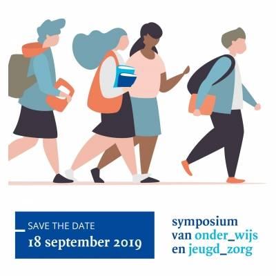 Symposium 18 september 2019