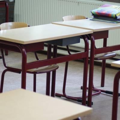 Leerlingen so starten op 11 mei weer op hun eigen onderwijslocatie.