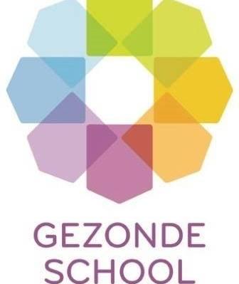 Gezonde School IZEO