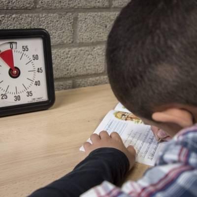 Wervelkind biedt praktische tips voor de uitdagingen in jouw nieuwe schooljaar