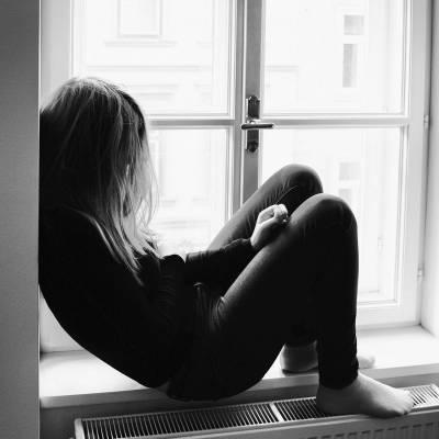 Herken jij de tekenen van depressiviteit?