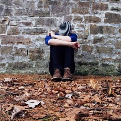 Dag tegen eenzaamheid onder jongeren _ Wervelkind